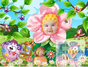 shablon_detskii_dlya_photoshop__moi_cvetochek.jpg (25.14 Kb)