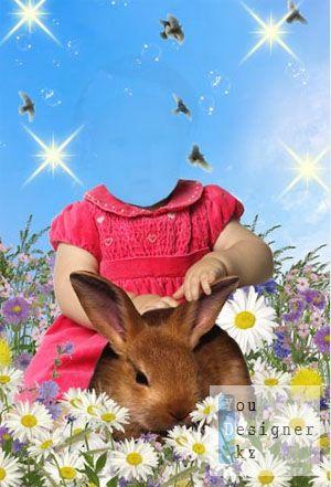 shablon_dlya_fotoshop_romashki.jpg (32.38 Kb)