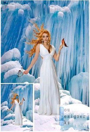 shablon_dlya_fotoshopa_winter_gueen.jpg (35.2 Kb)