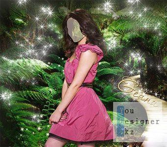 shablon_dlya_photoshop__volshebnyi_les.jpg (34.61 Kb)