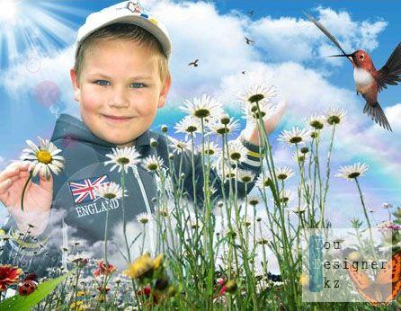 shablony_dlya_fotoshopa__detskie.jpg (45.08 Kb)