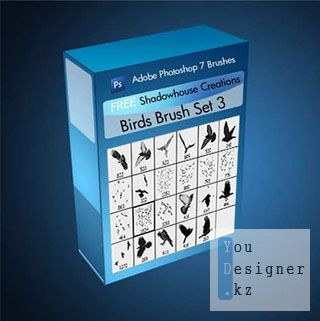 shadowhouse_creations_birds_brush_set_3_1316821331.jpeg (19.46 Kb)