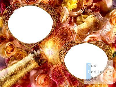 shampanskoe.jpg (37.66 Kb)