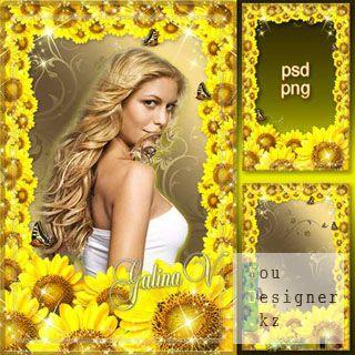 shinysunflowers_bygalinav_1313505699.jpeg (35.23 Kb)