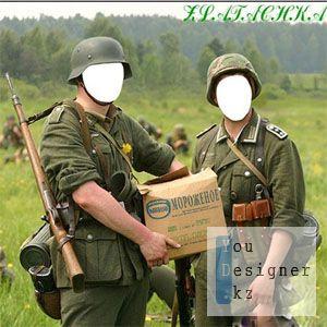 shutochnyi_muzhskoi_shablon_soldaty.jpg (25.44 Kb)