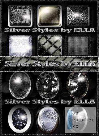 silver_styles_asl_13175423.jpg (42.86 Kb)