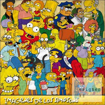 simpsons_clipart_for_photoshop_1305021354.jpeg (53.88 Kb)