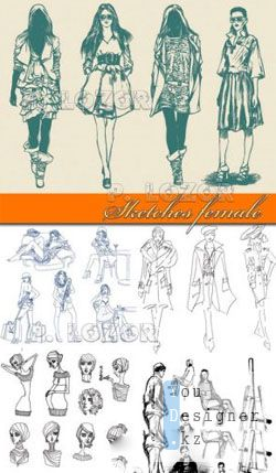 sketches_female.jpg (28.3 Kb)