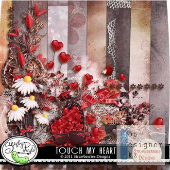 skrap_nabor_touch_my_heart.jpg (38.3 Kb)
