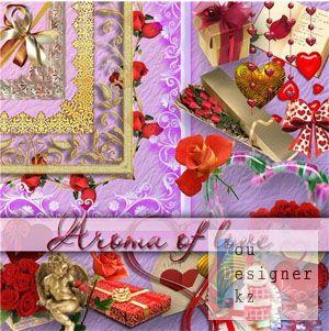 skrapnabor__aroma_of_love.jpg (34.31 Kb)