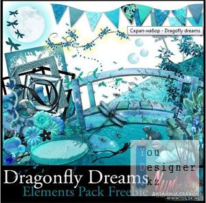 skrapnabor__dragofly_dreams.jpg (32.98 Kb)