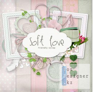 skrapnabor__soft_love.jpg (20.39 Kb)