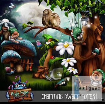 skrapnabor_charming_dwarf_forest.jpg (36.43 Kb)