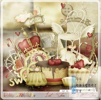 skrapnabor_let_them_eat_cake.jpg (31.66 Kb)