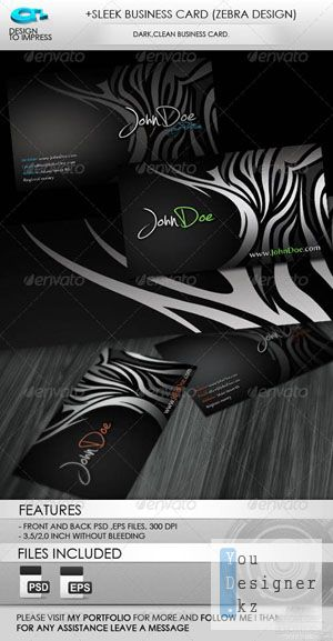 sleekbusinesscardzebradesign68274_1298767182.jpeg (38.02 Kb)