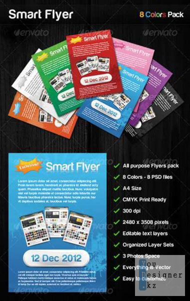 smartflyer8colorsallpurposeflyerspack_1297511875.jpeg (.4 Kb)