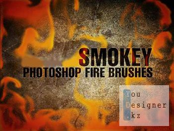 smokey_fire_brushes_13209526.jpeg (25.96 Kb)