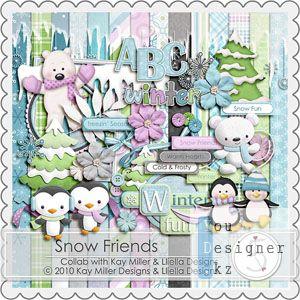 snow_friendspp.jpg (34.62 Kb)