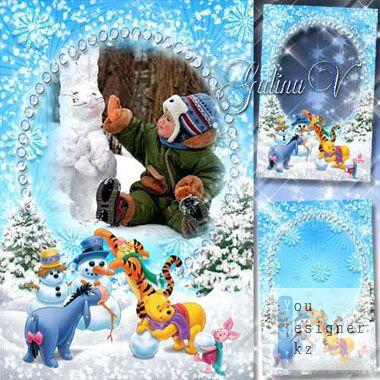 snowmanfluffysnowycostume-bygalinav-1322664705.jpeg (.75 Kb)
