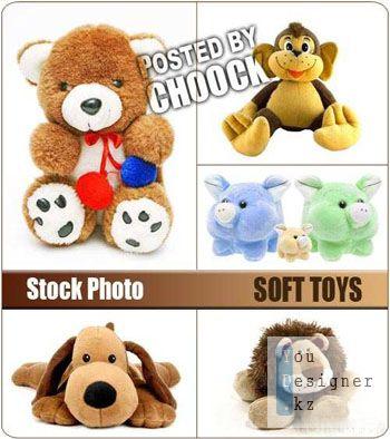 soft_toys_1321422611.jpeg (33.73 Kb)