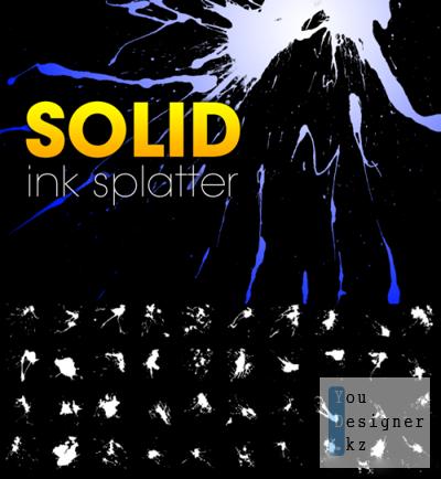 solid_ink_splatter_1294397473.png (113.19 Kb)