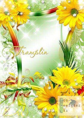 solnechnaya_1304677043.jpg (.23 Kb)