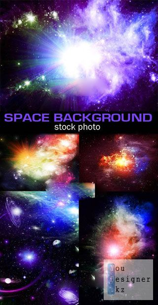 space_background2909_1317239020.jpg (45.59 Kb)