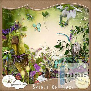 spirit_of_place.jpg (30.46 Kb)
