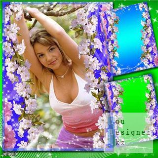 spring_color_13061688.jpg (35.81 Kb)