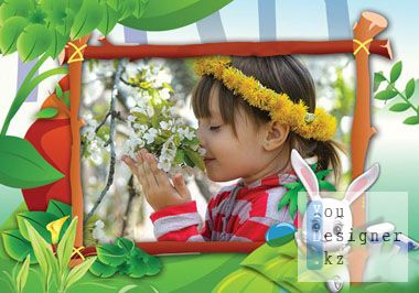 spring_frame.jpg (28.65 Kb)