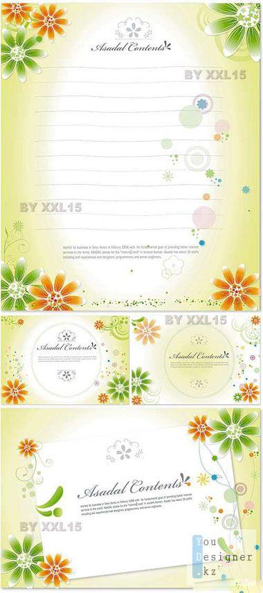 spring_frames_12984183_111.jpg (55.77 Kb)