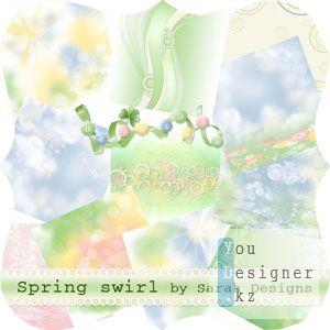 spring_swirlh.jpg (15.5 Kb)