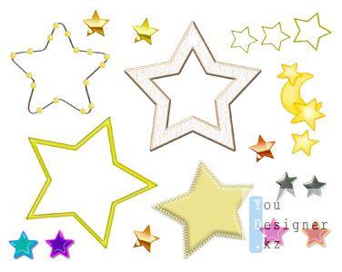 star1.jpg (17.9 Kb)