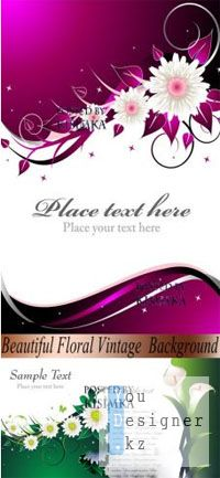 stock_beautiful_floral_vintage_background.jpg (20.84 Kb)