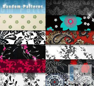 stock_pattern_pack_1293447136.jpeg (.99 Kb)