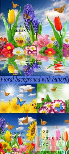stock_phot_floral_background_with_butterfly.jpg (37.06 Kb)