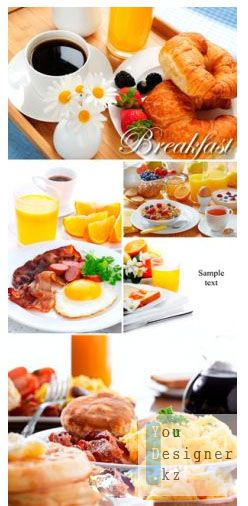 stock_photo__breakfast.jpg (30.46 Kb)