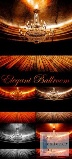 stock_photo__elegant_ballroom.jpg (31.76 Kb)