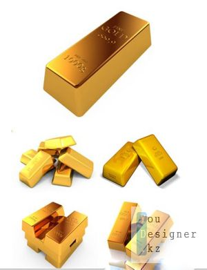 stock_photo__gold_bullion_3d_renders.jpg (15.08 Kb)