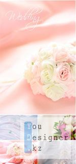 stock_photo__wedding_backgrounds_3.jpg (8.65 Kb)