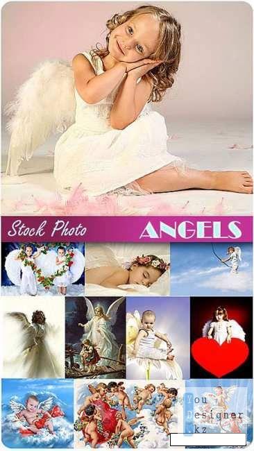 stock_photo_angels_1280362992.jpg (.79 Kb)