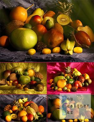 stock_photos__tropical_fruits.jpg (34. Kb)