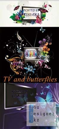 stock_tv_and_butterflies.jpg (21.02 Kb)