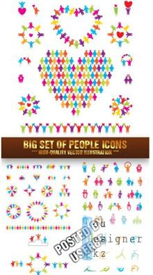 stock_vector__big_set_of_people_icons.jpg (24.66 Kb)