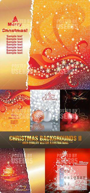 stock_vector__christmas_backgrounds_ii_1292409768.jpg (.82 Kb)