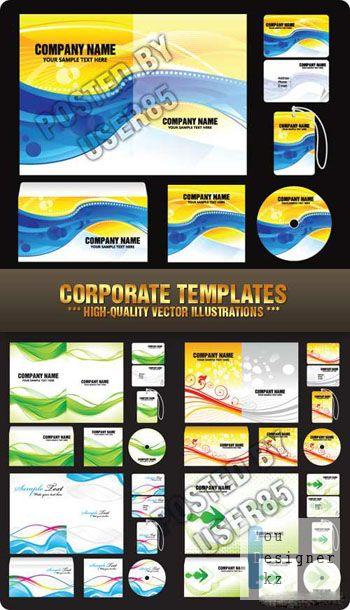 stock_vector__corporate_templates_12958795.jpg (.96 Kb)