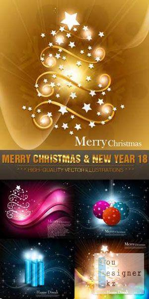 stock_vector__merry_christmas___new_year_1290811081.jpeg (37.9 Kb)