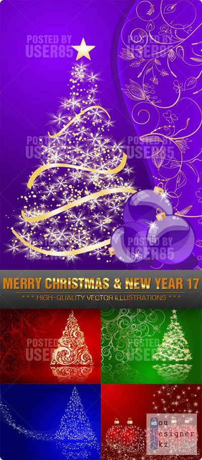 stock_vector__merry_christmas___new_year_17_1290679824.jpg (101 Kb)