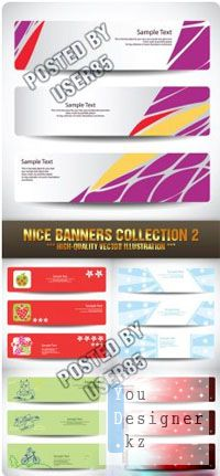 stock_vector__nice_banners_collection_2.jpg (21.99 Kb)