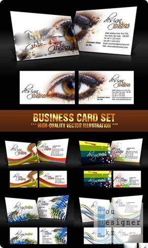stock_vector_business_card_set_1310658541.jpg (38.01 Kb)